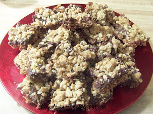 Best Ever Christmas Cookie Recipe