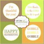 thanksgiving-cupcake-toppers
