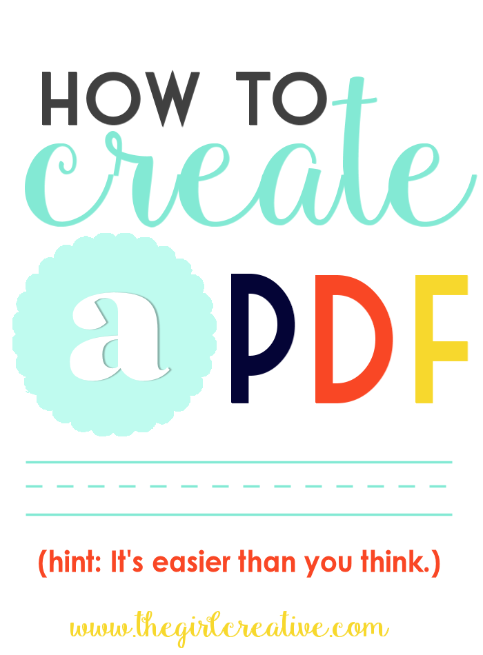 How to Create a PDF Graphic-png