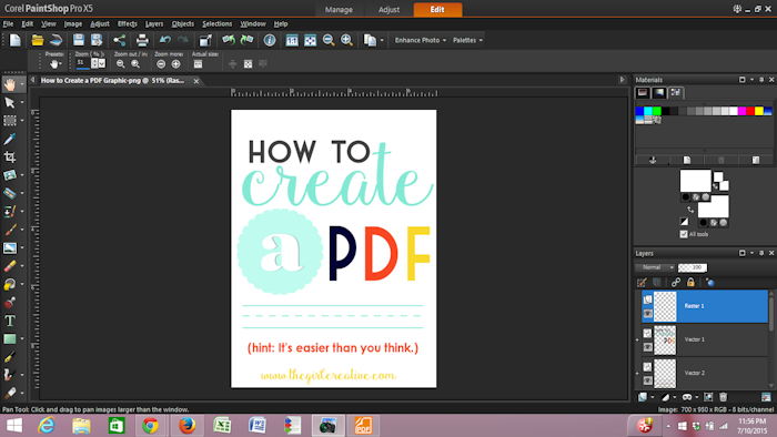 how to-pdf-1