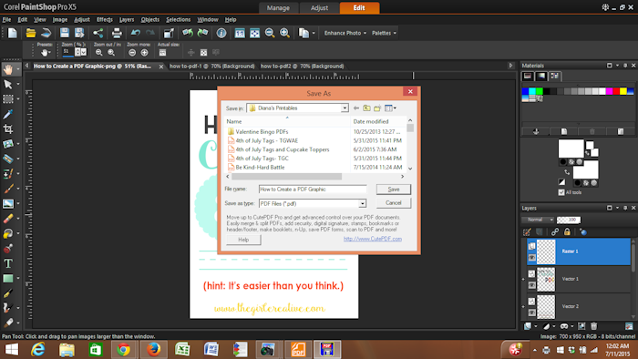 how to-pdf3