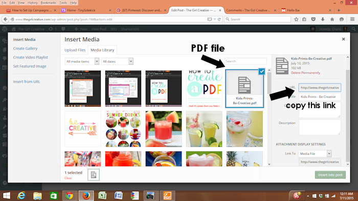 how to-pdf4