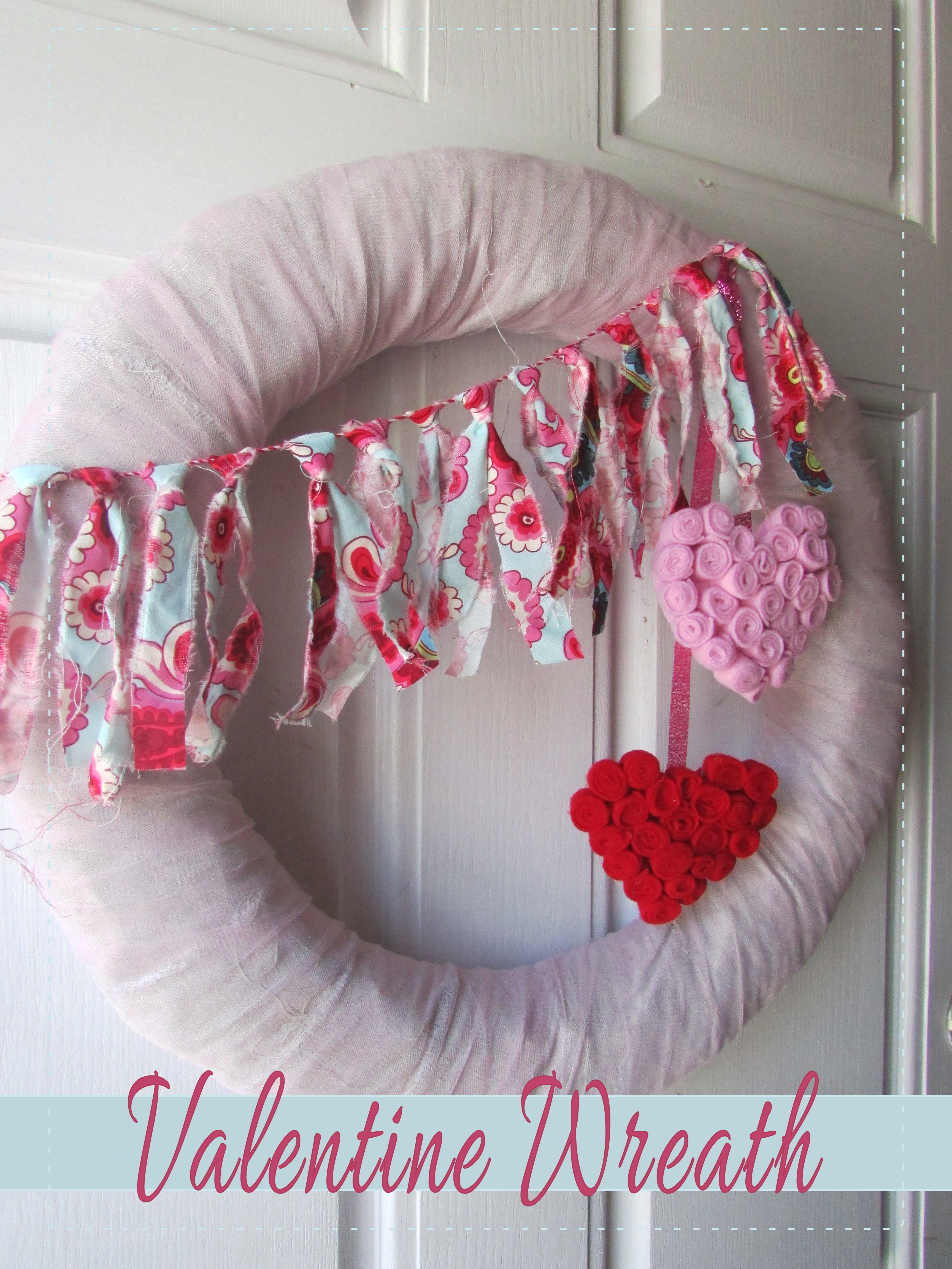 31 Great Valentine Ideas