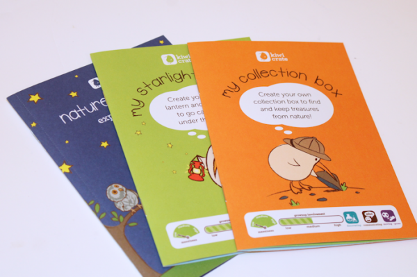 kiwi-crate-booklets
