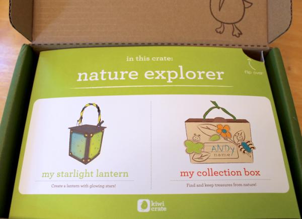kiwi-crate-box
