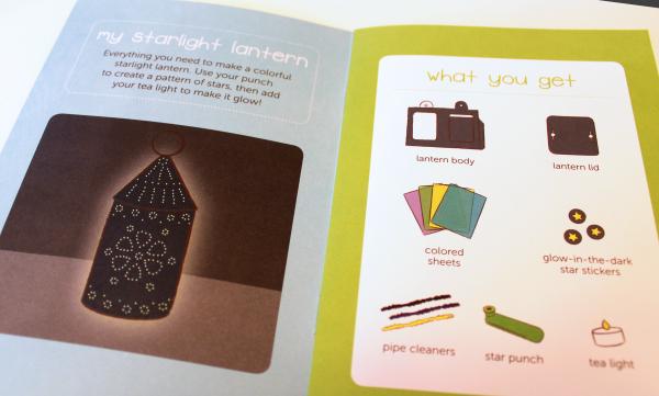 kiwi-crate-insidebook