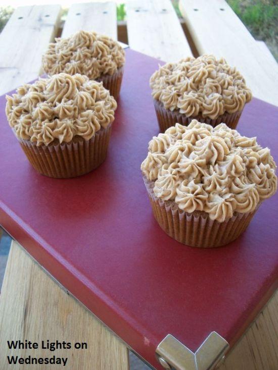 Chai-Cupcakes-
