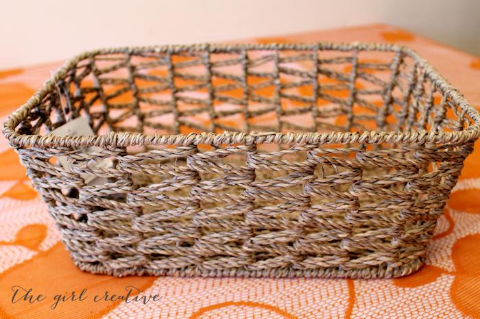 Turkey Tablescape Basket1