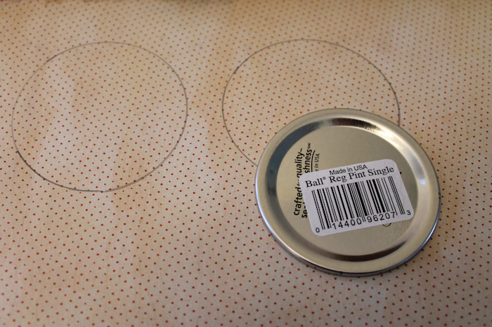 Turkey Tablescape Jars1