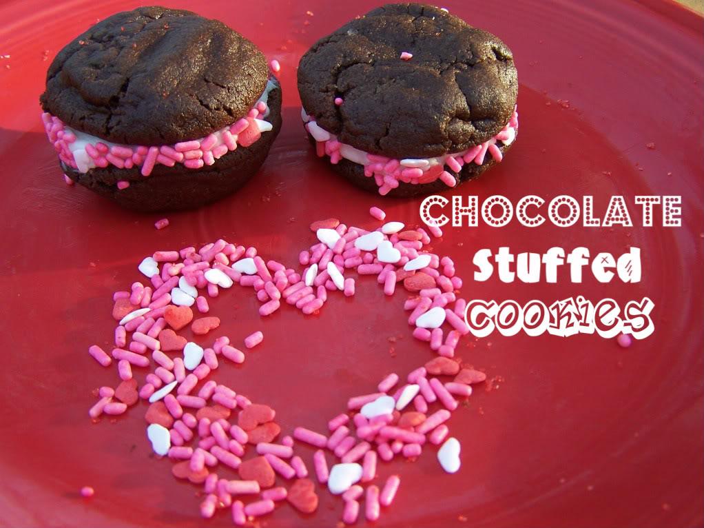 Valentine Sprinkles14