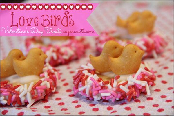 Valentine Sprinkles16