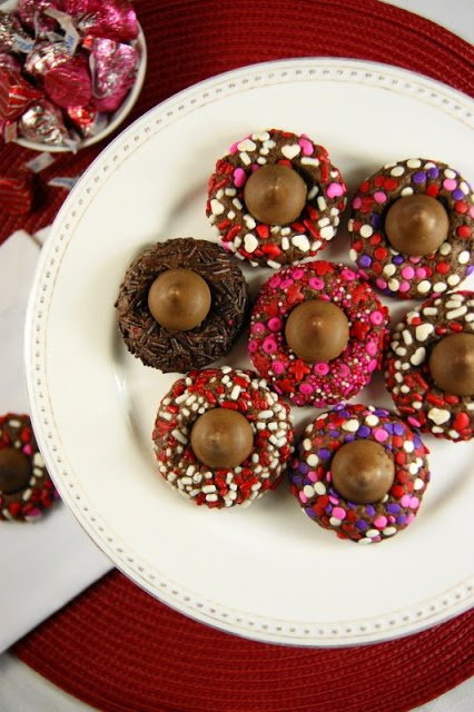 Valentine Sprinkles5
