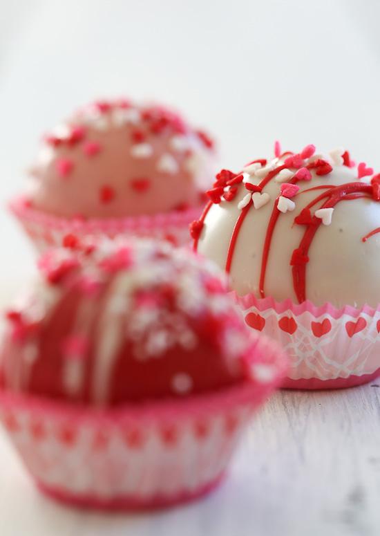 Valentine Sprinkles7