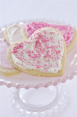 Valentine Sprinkles8