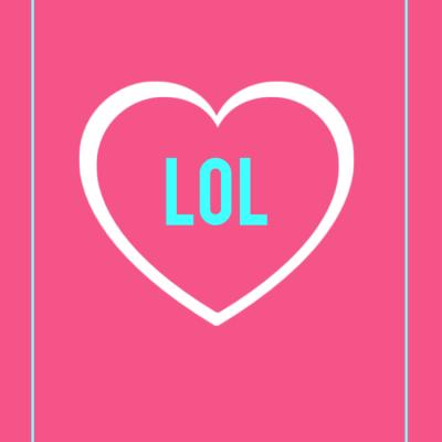 Printable Valentines for TWEENS