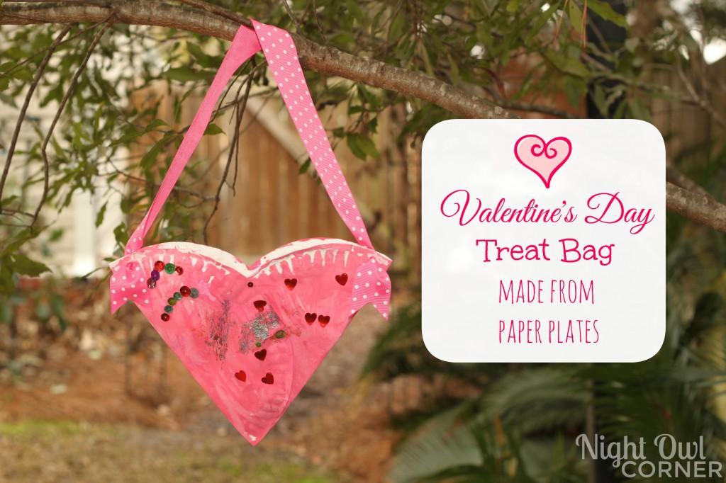 Valentine's Day Treat Bag2_IMG_2358