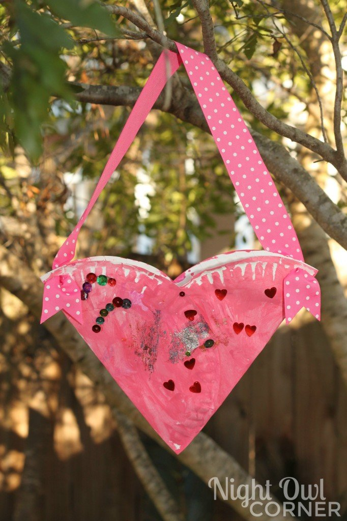 Valentine's Day Treat Bag_IMG_2259