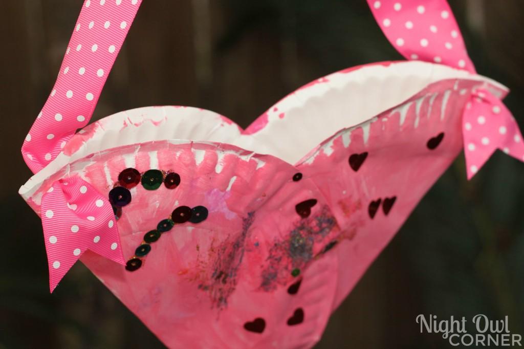 Valentine's Day Treat Bag_IMG_2273