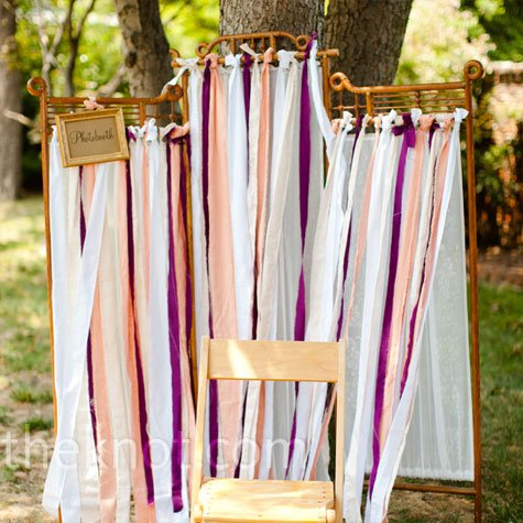 Wedding Photo Booth Ideas6