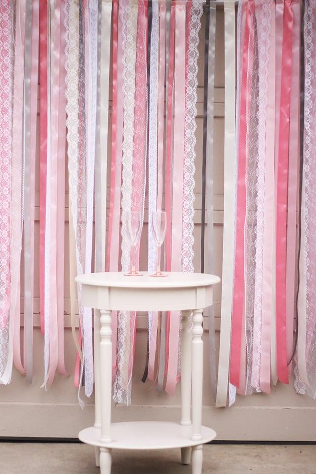 Wedding Photo Booth Ideas8