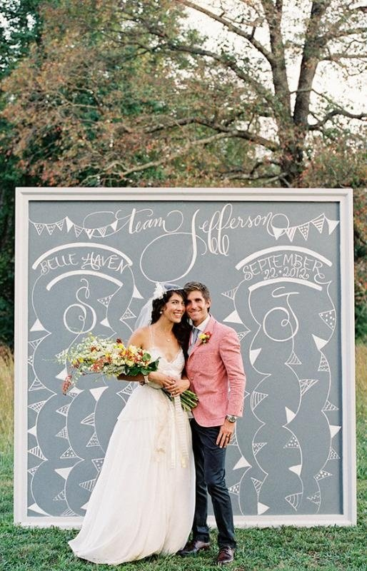 Wedding Photo Booth Ideas9