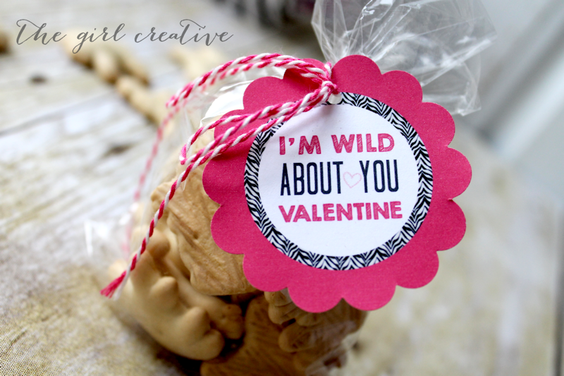 Valentines School Crafts