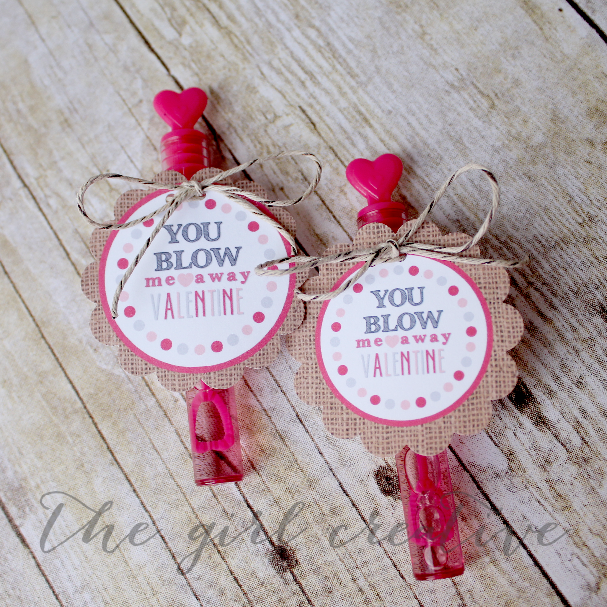you blow me away valentine printable the creative