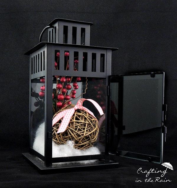ikea-lantern-valentine
