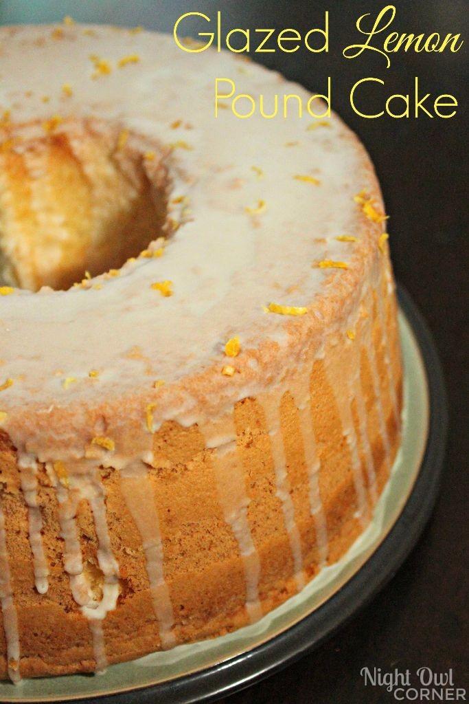 sb3-lemonpoundcake