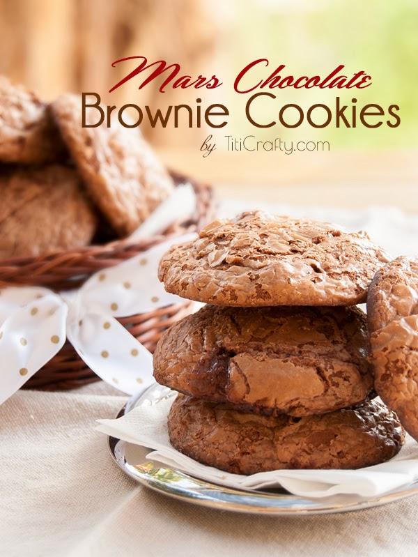 sb3-marschocolatebrowniecookies