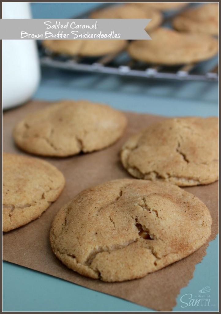 sb3-saltedcaramelcookies