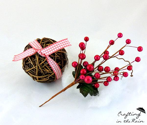 twig-ball
