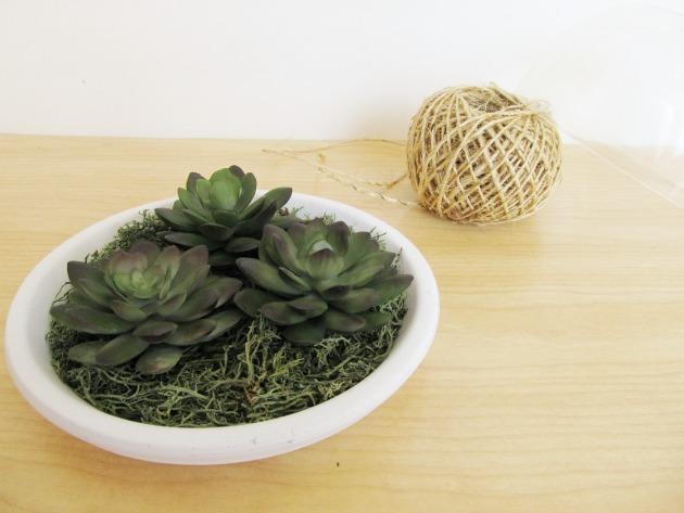 DIY planter b