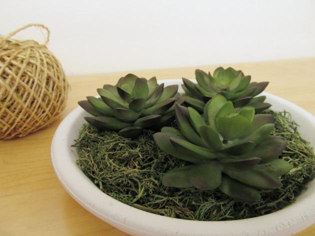 DIY planter g