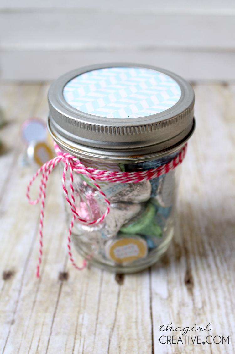 Easter-Hershey-Kiss-Jar-Gift