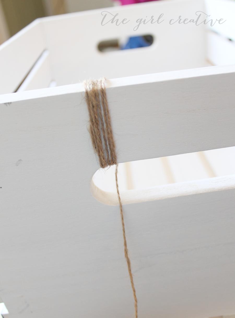Nautical-Crate-Handle-Progress