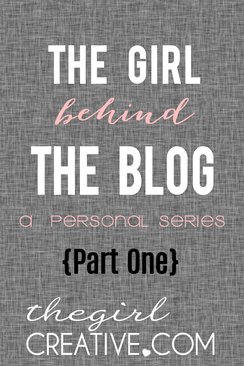 The Girl Behind The Blog_lead_partone