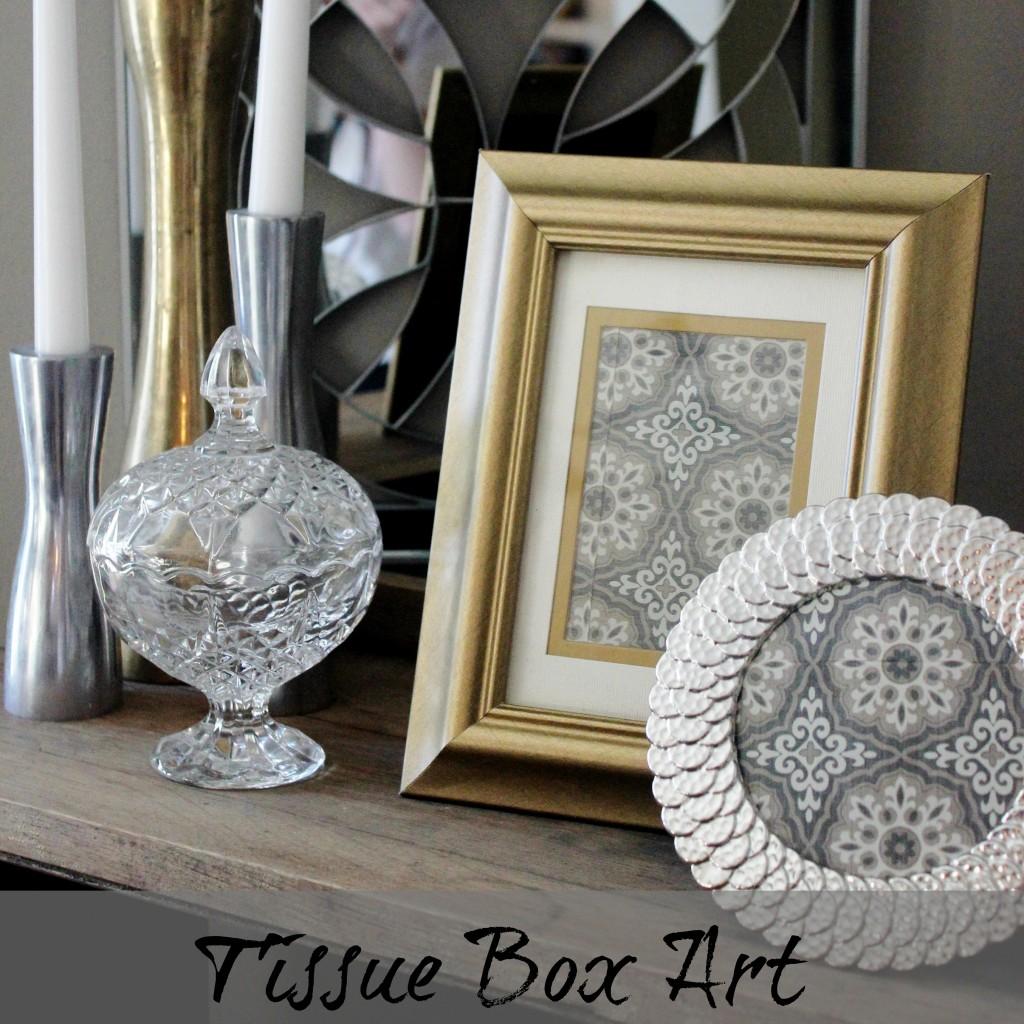 Tissue box art1