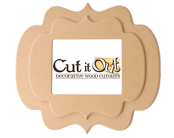 cut-it-out-double