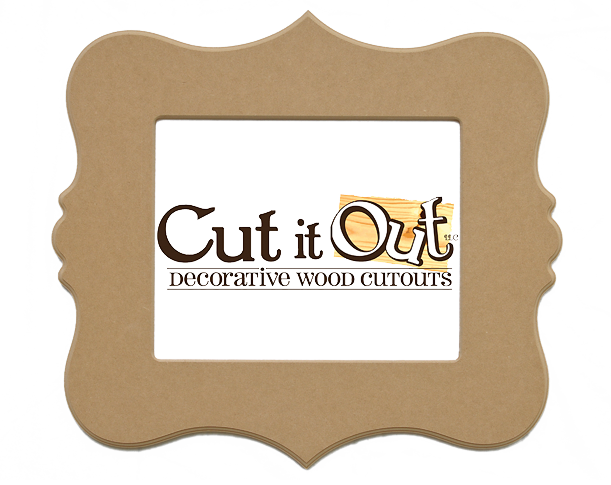 cut-it-out-single