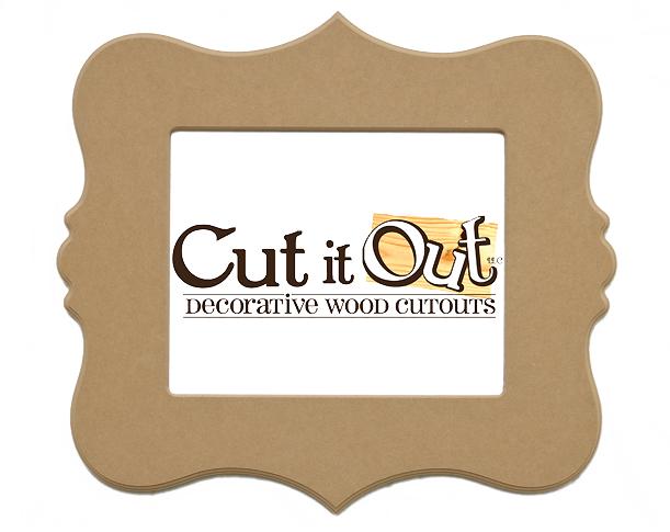 cut-it-out-single