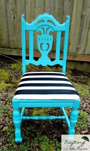 decoart-chalky-chair