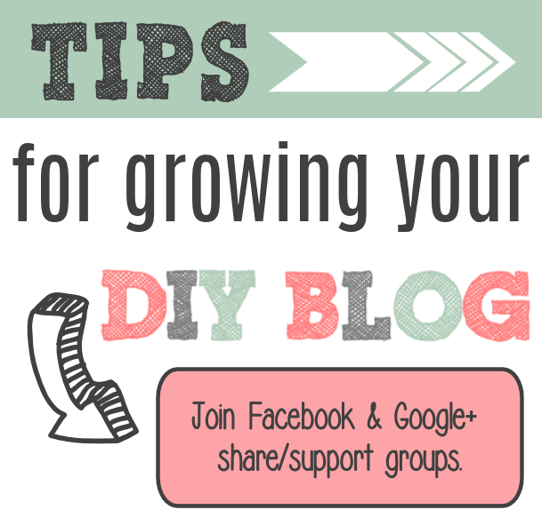 6-TIPS-FB-SUPPORT-GROUPS