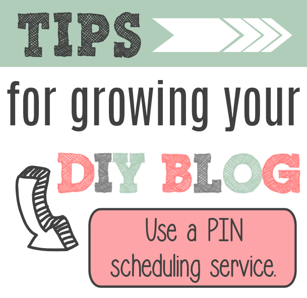 6-TIPS-PIN-SCHEDULING-SERVICE