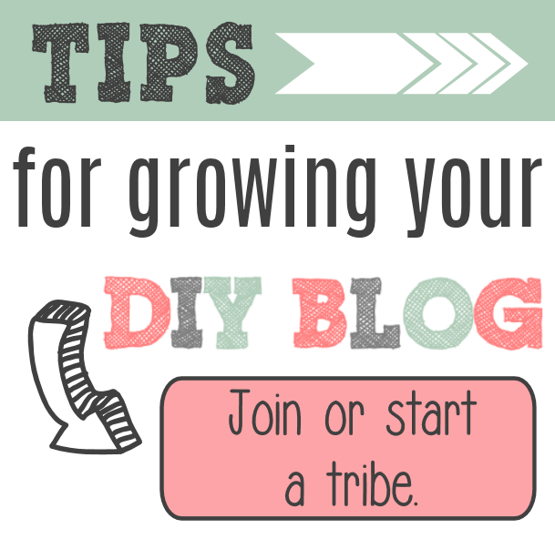 6-TIPS-TRIBES