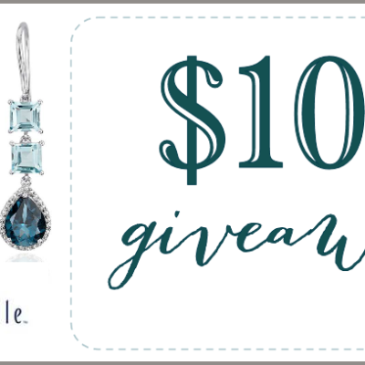 Mother's Day Gift Guide || Plus $100 Blue Nile Giveaway