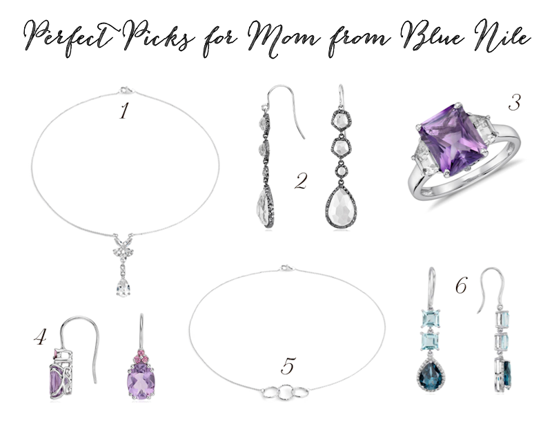 BlueNile gift guide copy