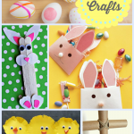 Easter-Crafts-for-Kids