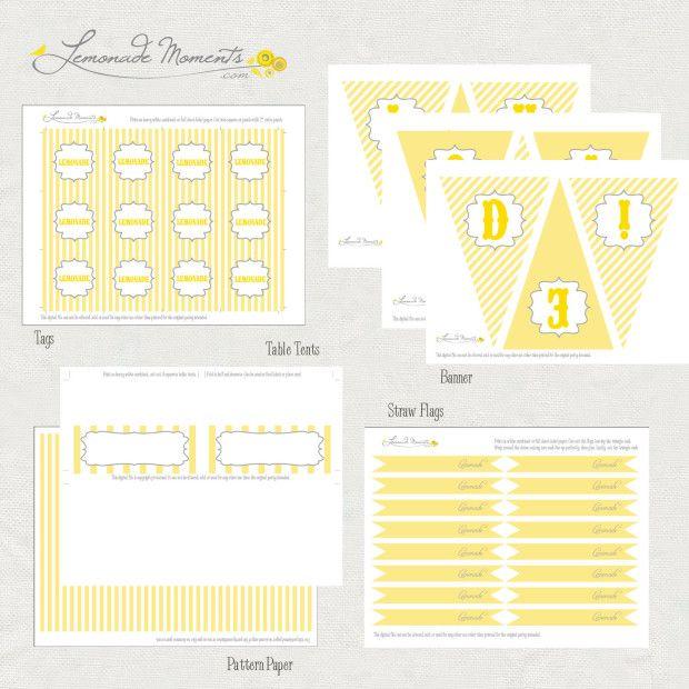 Lemonade-printables1