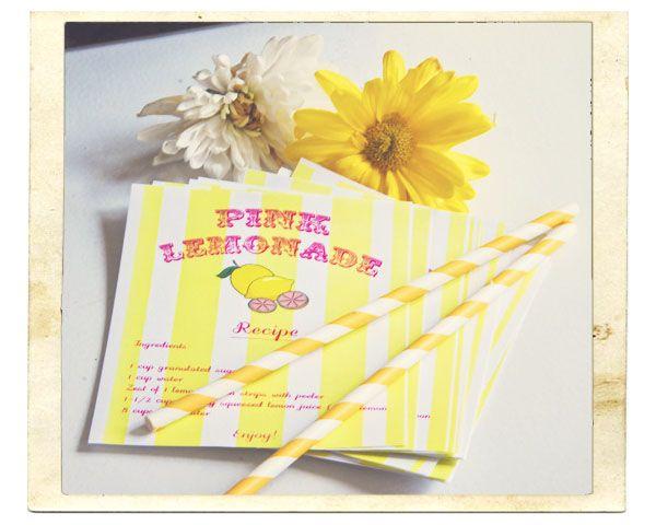 Lemonade-printables2